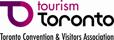 Tourism_Toronto_New_logo_small